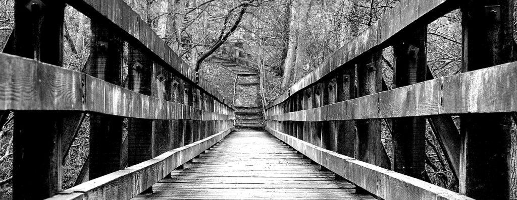 bridge-69396_1280_ret_flat